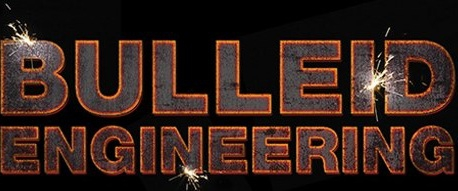 Bulleid Engineering (2006) Ltd